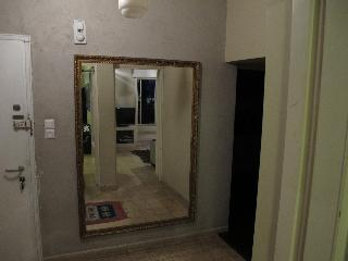 2.5 rooms apartment - best location in Tel Aviv