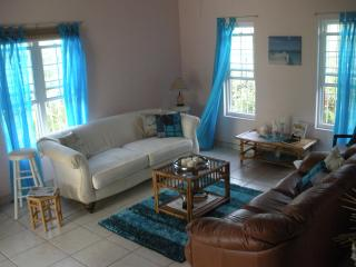 Satori at Grace Bay Affordable 2 Bed Family Home