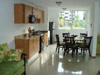 Jaco Condo #3--2 Bedroom, 2 Bath--Sleep up to 6
