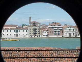 Giudecca Redentore Apartment