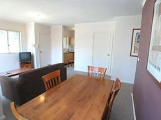 Parramatta Furnished Apartment