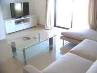 "St Julians, ""Helm A3"", Malta - Large spacious apt."