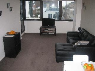 Furnished Apartments near GPO walk to Southbank