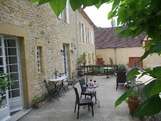 Manoir Petit Meysset - Superb B & B Accommodation