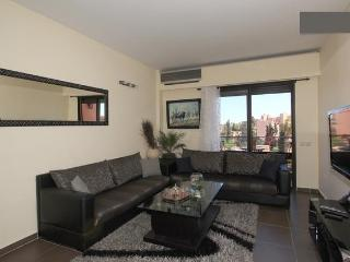 GUELIZ Apartment luxury downtown