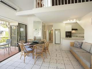 3 Bedroom Apartment in the heart of Port Douglas