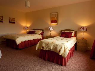 Avoca Lodge B & B Accommodation