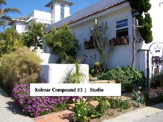 Kolmar Compound #3