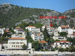 Hvar town center- Apartment Jelka 2