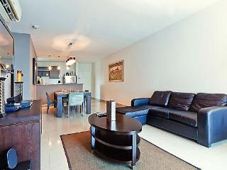 Condo in Paitilla - Sleeps 5 - Luxury Amenities