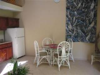 Beachside Vacation Condo at Cabarete's Vecinos