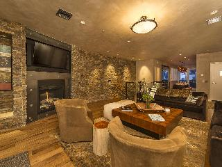 Tru Lux - Telluride&#39;s Newest Luxury Hip Penthouse