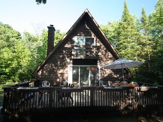Oh Brians cottage (#714)