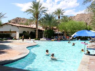 Luxurious Legacy Villas@La Quinta 3BR/3BA Sleeps 8