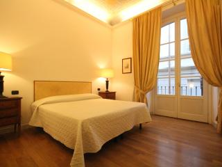 Apartment Regoletto sleeps 5 - Como city centre