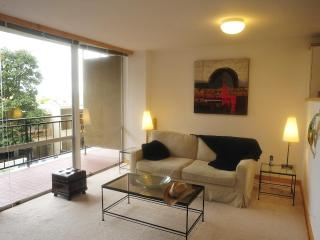 Big Luxury Condo at Pier 39, Coit Tower, Sleeps 4-6