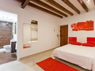 Studio at Palma Center, Old Town, Best Location!