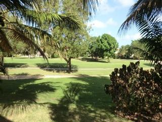 Punta Cana Cocotal Golf and C C New 3 BR villa