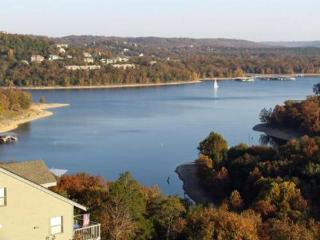 Branson 2bedrm Condo-Table Rock Lake-Silver Dollar