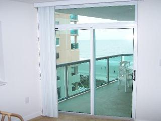 Awesome Ocean Views 601 Blue Water Keyes!!