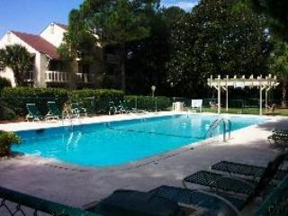 Coligny Villas, Kid Friendly, Near Beach, Internet