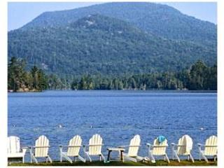 Blue Mt Rest- vacation lodging in the Adirondacks