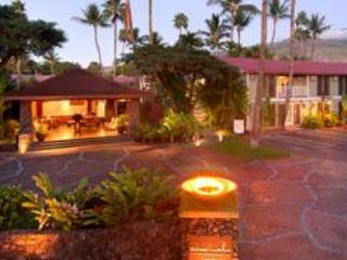 Aina Nalu Maui Luxury in Paradise