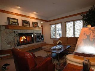 SKI IN/OUT Beaver Creek Vill. 2 Bdm Condo 5 Star