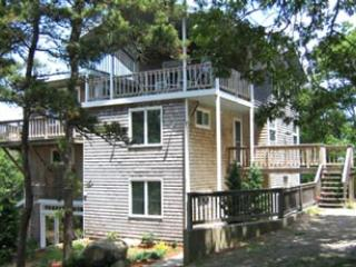 Brewster Vacation Rental (21552)