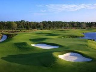 Naples/Marco Island Southwest Florida Golf Condo
