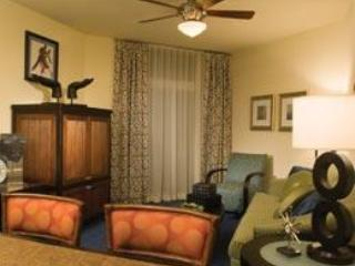 1, 2, 3Bdrm Beach Condo Myrtle Beach! GREAT RATES!