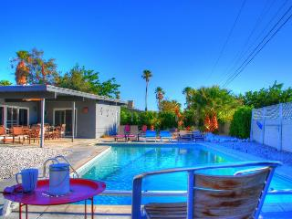 Renovated Mid-Century -Resort Style Pool -Privacy!