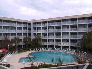 Four Seasons Hilton Head Resort