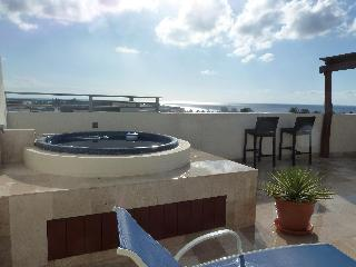 2 Bdrm Luxury Penthouse-Ocean View-Great Price