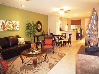 2 Bedrooms Lifestyle Condo in Playas del Coco