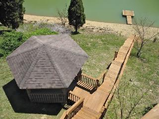 Douglas Lake Rental