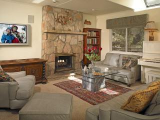 Aspen 5 B/R Luxury Villa - Ski-Out