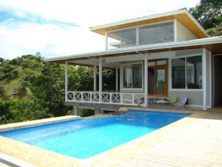 Casa Papillon & Apt: 5Br/4.5Bath, Sleeps 10