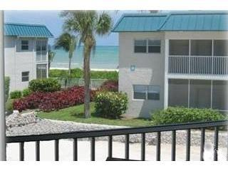 Beautiful Beachview Condo!