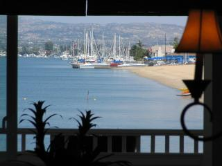 Lux Newport Beachfront Rental Casa de Balboa 229