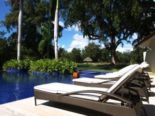 Casa de Campo 5BR Teeth of the Dog Luxury Villa-DR