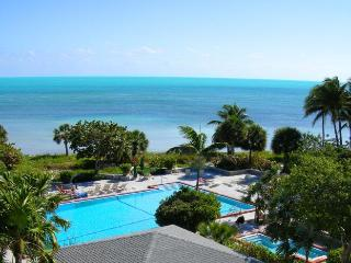 Key West Florida Vacation Rental Home