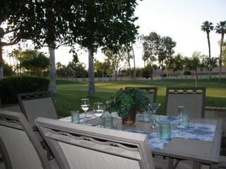 Desert Retreat on 11th Green - Property ID 77790 N
