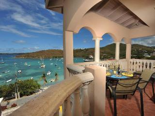 Grande Bay Condo, 3 bed 2 bath, Panoramic View!!