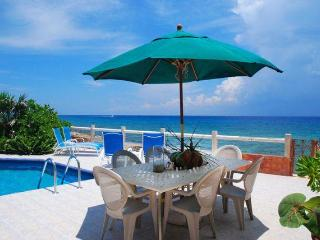 5 Star Villa w/ Gourmet Chef Services Included