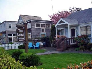 Cannon Beach Vacation Rental House