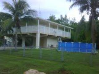 2 bedroom 2 bath upgraded home  Key Largo Florida