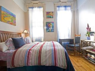 CtyBeGoodGuestHouse HelpsHaiti ParkSlopeBrooklyn