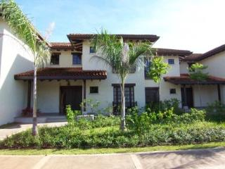 Hacienda Pinilla Golf and Beach Villa