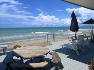 3 Bedroom-2 Bathroom in Capistrano Beach (35725)